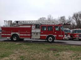 1999 E-One Cyclone 75' Quint | Used Truck Details 1988 Emergency One 50 Foot Quint Fire Truck 1500 Fire Apparatus Grapevine Tx Official Website Seagrave Portland Me Fd 100 Quint Trucks Pinterest Town Of Lincoln Nh Purchases Kme Mid Mount Platform Quint Fighting In Canada Ladder Truck Stlfamilylife Product Center For Magazine 1991 Pierce Arrow 75 Used Details 2001 Eone Cyclone Ii Hp100