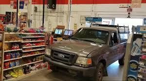 Police: Man Intentionally Drives Pick-up Truck Into Home Depot ... Craving Donuts Tampa Food Trucks Roaming Hunger Used Cars Seffner Fl American Auto Sales Freightliner Med Heavy Trucks For Sale Monster Jam Local Movers Paul Hauls Moving And Storage Topperking Tampas Source For Truck Toppers And Accsories Century Buick Gmc In Serving Lutz Brandon Clearwater Drivers Rennys Oki Doki Okinawan Truck Launch By Renny Braga New Honda Ridgeline Sale York Hit Deadliest Terrorist Attack Since 911 Neighbors