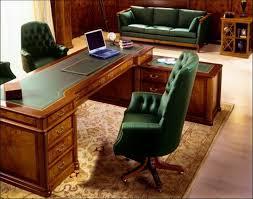 mobilier de bureau pas cher excellent bureau desing pour materiel