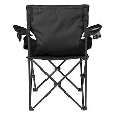 Deluxe Padded Folding Chair With Carrying Bag Camping Folding Chair High Back Portable With Carry Bag Easy Set Skl Lweight Durable Alinum Alloy Heavy Duty For Indoor And Outdoor Use Can Lift Upto 110kgs List Of Top 10 Great Outdoor Chairs In 2019 Reviews Pepper Agro Fishing 1 Carrying Price Buster X10034 Rivalry Ncaa West Virginia Mountaineers Youth With Case Ygou01 Highback Deluxe Padded