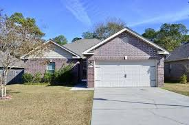 The Shed Hwy 53 Gulfport Ms by Gulfport Ms Real Estate Gulfport Homes For Sale Realtor Com