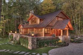 Rustic Home Designs Inspiring Exemplary Amazing House Design Ideas Style Impressive