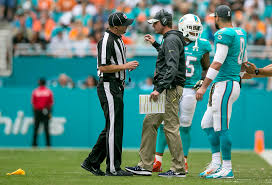 Ted Sheds Miami Florida by Miami Dolphins Jets Were Burned Even Worse By Returns In 2009