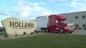 Holland Enterprises - YouTube William De Zeeuw Nord Trucking Daf Holland Style Go In Scania Lovers Home Facebook About Meet Metro Bobcat Inc Customers Mack Supliner Hollands Finest Youtube Weeda 33bbk4 Rserie Top Class Show Trucks Pinterest Joins Blockchain Alliance Teamsters Exchange Contract Proposals With Yrc And New Penn Company From As To Huisman Truckstar Festival 2014 Dock Worker Run Over Killed At Usf Lot Romulus Worldwide Transportation Service Provider Enterprisesfargo Nd 542011
