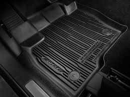 Floor Liner - Tray Style, 4-Piece, Black | The Official Site For ... Best Ford Floor Mats For Trucks Amazoncom Ford F 150 Rubber Floor Mats Johnhaleyiiicom Oem 4pc Fit Carpeted With Available Logos 2015 Mustang Rezawplast 200103 Buy Rubber Seat Volkswagen Motune Scc Performance Armor All Black Full Coverage Truck Mat78990 The Trunk Mat Set Running Pony F150 092014 Husky Liners Front Xact Contour Ford Elite Floor Mat Shop Your Way Online Shopping Earn Points 15 Charmant Plasticolor Ideas Blog Fresh 2007 Ignite Show Weathertech Digalfit Free Shipping Low Price