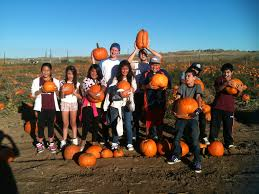 Pumpkin Patch Lafayette Al by Griffin Dreamers Helping Dreamers To And Through College
