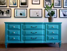 I Got 25 Lighters On My Dresser by Best 25 Turquoise Dresser Ideas On Pinterest Painted Furniture