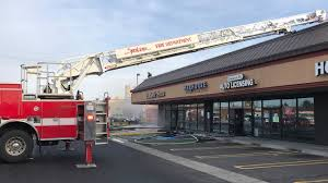Business Fire In North Spokane - KXLY Equipment Dealer Farmer Snap Up Fire Trucks At Spokane Fire 2012 Ncaa Womens Basketball Tournament Kingston Bracket Preview Sheriff Releases Statement Regarding Controversial Video Kxly Video Game Truck Rental National Event Pros 1954 Willys In Wa Page 2 Old Forum Arena Concerts And Events Washington Valley Department Ladder 10 Trucks Pinterest Will Use Drones To Inspect Infrastructure Used For Sale Liquidators Coeur Dalene Living Magazine By Issuu Meet Local First Responders Tohatruck Event On Saturday