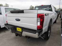 New 2017 Ford F-250 For Sale/Lease Houston, TX | Stock# H4015 Used Kenworth T680 Heavy Haul For Sale Texasporter Truck Sales Freightliner Ccadias Texas Porter Gmc Trucks Lifted In Houston 1950 1963 Chevrolet C20 301 Gateway Classic Cars Of Lp Pin By Finchers Best Auto Tomball On Trucks Small Dump By Owner Or Stinky Together With Ride On 2014 Jeep Wrangler For Classiccarscom Cc970458 2012 Ford F150 Svt Raptor Tuxedo Black Tdy