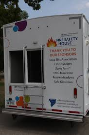 Photos Of Blank Children's Fire Safety House | Des Moines, IA 2014 Lifeliner Magazine Issue 2 By Iowa Motor Truck Association What Are We Gonna Do With Them Livestock Hauling Industry Why Drive Green Products Company Trucking Company Shocked And Horrified At Human Smuggling Case Einride Allectric Autonomous Truck Ppares For 2018 Testing Does Teslas Automated Mean Truckers Wired Tries To Address Nationwide Driver Shortage As Blog Don Hummer Trucking Nebraska Portfolio 2013 4 6500lb Altered Street Trucks Pulling Dewitt Ia Youtube