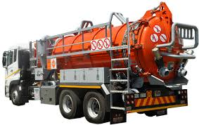 Vacuum Trucks | Werner Pumps Vacuum Trucks Sales Designed And Built By Vorstrom Australia In Macklin Steel View Truck Services Nap North American Pipeline Custom Lely Tank Waste Solutions First Of Three Vac Arrive At Itech Spotlight Fusion Osco Tank Trucks On Offroad Custombuilt Germany Rac And Trailers A1 Earthworks Ems Site Bayside Bellingham Washington 2018 Mack Vision Cxn613 For Sale Abilene Tx Portable Restroom