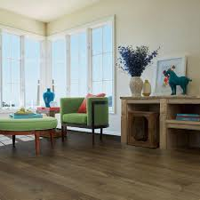 Tigerwood Hardwood Flooring Home Depot by Maple Pacifica 3 8 In T X 6 1 2 In W X Varying Length Click Lock