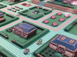 Mouser Cabinets Pay Scale by Pin By Wuppes Diorama On 3d Paper Dioramas Of Classic Video Games