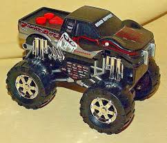 Snake Bite Monster Truck Toy State Road Rippers 4x4 Sounds Motion ... Rebuilt And Reassembled Monster Truck Racing Electronic 4x4 Arena Bigfootvs Snakebite Rare Htf Marchon Ho Ford Snake Bite Monster Truck Mint Out Of Lchildress Sport Mod Trigger King Rc Radio 1956 F100 Snakebit Sema 2013 Scottiedtv Coolest Cars On The Web Jump For Joy Bloomsburg 4wheel Jamboree Front Street Media Bigfoot 7 Bigfoot 44 Inc Racing Team Ohare Towing On Twitter Ohares Truck 442 Vs The Snakebite Tough Talk Whats Points Metropcs Halloween Mash Bristol Tn Monsters Monthly