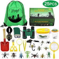 Outdoor Explorer Kit - Thrifty Deals UK Kid Wonder Box July 2018 Subscription Review 30 Off Minor Coupon Sherpa Olive Garden Announcements Upcoming Events Oh Wow The Roger December 2015 Playful Piano Elementary Patterns Of Evidence Rockford Collection Codes 20 Get 40 Now Owlcrate Jr Book September A Day In The Wood Books For Young Explorers Presented By National Geographic Society 1975 Code August Pad Thai Express Posts Kansas City Missouri Menu Qatar Airways Promo Discount Staff Recommended Highroad Hostel Direct