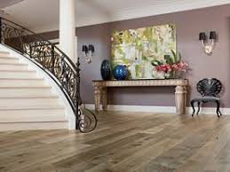 California Classics Flooring Mediterranean by California Classics By Gemwoods Collection Phoenix Arizona
