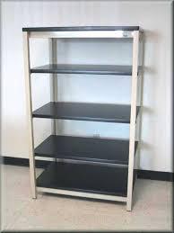 Wood Shelving We Provide Many Options Storage Shelves Home Depot