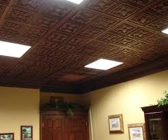 Genesis Designer Ceiling Tile by Ceiling N I Stunning Waterproof Ceiling Tiles Ceilings Awe