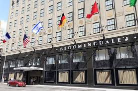 Bloomingdale's Pulls 'Fake News' Shirt From Store Shelves How To Locate Bloomingdales Promo Codes 95 Off Bloingdalescom Coupons May 2019 Razer Coupon Codes 2018 Sugar Land Tx Pinned November 16th 20 Off At Or Online Via Promo Parker Thatcher Dress Clementine Womenparker Drses Bloomingdales Code For Store Deals The Coupon Code Index Which Sites Discount The Most Other Stores With Clinique Bonus In United States Coupons Extra 2040 Sale Items