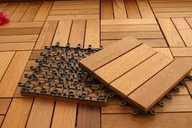 Nora Rubber Flooring Australia by 100 Nora Rubber Flooring Australia Blog Architecturex