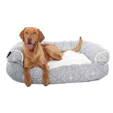 Arlee Home Fashions Dog Bed by Max Studio Dog Beds U0026 Crate Mats Average Savings Of 36 At Sierra