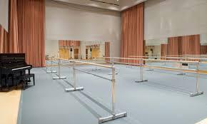 Rosco Dance Floor Australia by Sprung Floors For Dance Harlequin Floors