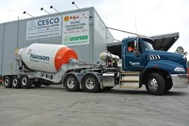 Cesco Concrete Mixers - Photo Gallery « Cesco Australia 2006texconcrete Mixer Trucksforsalefront Discharge Sany Stm6 6 M3 Diesel Mobile Concrete Cement Truck Price In Scania To Showcase Its First Concrete Mixer Trucks For Mexican Ppare Leave The Florida Rock Industries Ready Mix Ontario Ca Short Load 909 6281005 Okosh Brings Revolutionr Composite Drum Its Used Concrete Trucks For Sale Mixers Mcneilus And Manufacturing After Deadly Crash A Look At Youtube Used Mercedesbenz Atego 1524 4x2 Euro4 Hymix