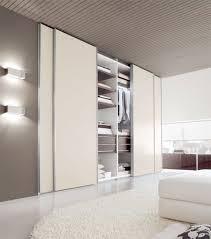 Almirah For Bedroom Wall Mounted DIY Bedroom Assemble Wardrobe