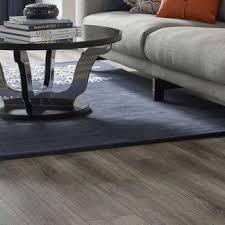 Pergo Max Premier Laminate Floors
