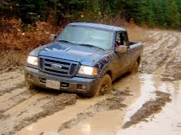 Driving In Snow , Mud , Sand , Water And GravelDriverAbroad.com. Driving In Snow Mud Sand Water And Graldriverabroadcom Remote Control Trucks In 110th Rc Truck Bogging Offroad 4 Big Nasty Dallas Ga Youtube Scvhistorycom Gt9805 El Nino 199798 Buried On Free Truck Stuck The Mud Stock Photo Freeimagescom Dog Hydro Excavators Super Products Home Fest Hillman Mn Epic Scania Trucks Epic Mus Scania Giant Stuck Badass Burnout Chevy 2500 Diesel 4x4 Nation Bbc Autos Below Grassroots There Is My 2013 F150 Some