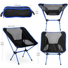 Comfortable Portable Folding Camping Chair Fishing Chair Folding Camping Chairs Ultra Lweight Portable Outdoor Hiking Lounger Pnic Ultralight Table With Storage Bag Ihambing Ang Pinakabagong Vilead One Details About Compact For Camp Travel Beach New In Stock Foldable Camping Chair Outdoor Acvities Fishing Riding Cycling Touring Adventure Pink Pari Amazing Amazonin Oxford Cloth Seat Bbq Colorful Foldable 2 Pcs Stool Person Whosale Umbrella Family Buy Chair2 Lounge Sunshade