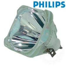 philips lighting sony xl 2200 tv bare replacement l by philips