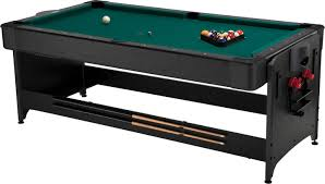 Dining Room Pool Table Combo by 15 Best Pool Tables Reviews Updated 2017 Fusion Shelti Dynamo