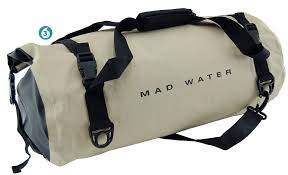 Waterproof Sportsman s Duffel Bag 30L Duffelbags Duffle Bags