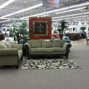 Furniture Mart 26 s Furniture Stores 8620 Airline Hwy