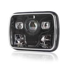WHDZ 1PC Aluminum 7 X 6 Inch LED Headlights Projector For Jeep ... Price Ut Trucks For Sale New Dodge Chrysler Autofarm Cdjr Jeep Cherokee Crawler Or Parts Gone Wild Classifieds Event 2016 Grand Cherokee Premier Vehicles Near Jeep Srt8 Interior V20 By Taina95 130x Ats Performance Ewald Automotive Group Parts Cars 2002 Jeep Grand Cherokee Snyders 2018 Sport In Edmton Ab S8jk8954 V Vans Cars And Trucks 2004 Pictures Srt Reviews Featured Suvs Liberty Hinesville Car Shipping Rates Services In Memoriam Dan Knott And His Photo Image Gallery