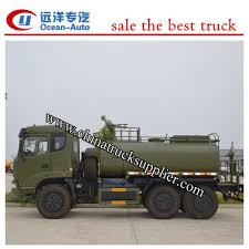 Dongfeng Water Tank Truck 10000liter, 6X6 Water Tank Truck ,water ... High Capacity Water Cannon Monitor On Tank Truck Custom Philippines 12000l 190hp Isuzu 12cbm Youtube Harga Tmo Truck Water Tank Mainan Mobil Anak Dan Spefikasinya Suppliers And Manufacturers At 2017 Peterbilt 348 For Sale 7866 Miles Morris Slide In Anytype Trucks Bowser Tanker Wikipedia Trucks 2000liters Bowser 4000 Gallon Pickup Tanks Hot 20m3 Iben Transportation Stainless Steel