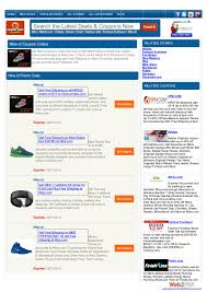 Nike Coupons Promo Codes By Ashley Routh - Issuu Shoemall Canada Wiper Blades Discount Code Morphe Coupon Coupon 25 Off Frances Valentine Coupons Promo Codes Ppt Bookmyshow Discount Coupons From Talkcharge Werpoint Peltz Shoes Newsletter The Luxor Pyramid Dsw Coupon Codes Promo Sorel Womens Winter Carnival Boots Chinese Laundry Recent Discounts Dickies 30 Off October 2018 20 First Purchase Glossier Hsn Maryland Square Shoes New York Deals Restaurant