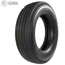 Tyres Truck Tires Price, Tyres Truck Tires Price Suppliers And ... Tires 30 Most Fantastic Glenwood Springs Intiveness 18 Inch Truck Best Whosale All Steel Radial Top Quality 11r225 Truck Tires Ironman All Country Mt Tirebuyer 2 New 16514 Bridgestone Potenza Re92 65r R14 Tires 25228 How To Tell If Your Are Directional Tirebuyercom 2017 Summer And Allseason Car News Auto123 Do I Need New When Change Michelin Us Utv Atv Tire Buyers Guide Dirt Wheels Magazine Steel Radial Tire Ys859 Doupro Tyres Best China Amazoncom Radar Renegade At5 Allseason The Winter Snow You Can Buy Gear Patrol Dunlop