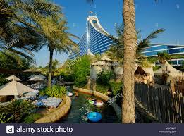 100 Water Hotel Dubai Wadi Park And Jumeirah Beach United Arab