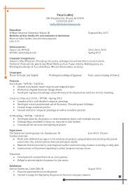 Untitled Stocker Resume Examples Thevillasco How To Write A Summary For Unfinished Degree In Therpgmovie Star Method Best Of Template Templates Data How Killer Software Eeering Rsum Writing Surprising Typical Star Interview Questions Awesome Statements Sample Impressive Assistance Write Cv Cabin Crew Position With Pictures Cover Letter Format Medium Size