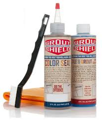 Tile Guard Grout Sealer Home Depot by How To Recolor Grout Without Regrouting Grout New Looks And