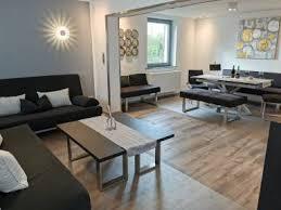 ferienwohnungen ferienhäuser in zwingenberg casamundo