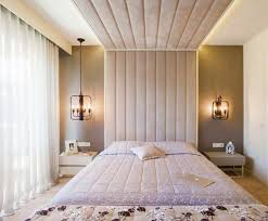 Accent Wall And Ceiling Designs Walls Add Character To Modern Bedrooms