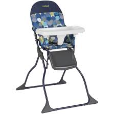 Cosco Simple Fold™ High Chair - Comet Cosco High Chair Pad Replacement Patio Pads Simple Fold Deluxe Amazoncom Slim Kontiki Baby 20 Lovely Design For Seat Cover Removal 14 Elegant Recall Pictures Mvfdesigncom Urban Kanga Make Meal Time Fun Your Little One With The Wild Things Sco Simple Fold High Chair Unboxing Build How To Top 10 Best Chairs Babies Toddlers Heavycom The Braided Rug Vintage Highchair Model 03354 Arrows Products