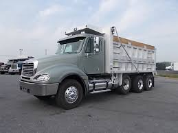 100 Straight Trucks For Sale With Sleeper Best Used Of PA Best Used Of PA Inc