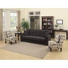 wonderful walmart living room furniture set with additional home