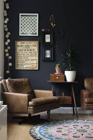 The 25 Best Living Room Brown Ideas On Pinterest