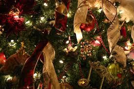 Christmas Tree Shop So Portland Maine by The Christmas Loft
