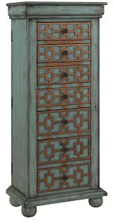 Keller Blue With Gold Jewelry Armoire From Coast To Coast (67415 ... Keller Blue With Gold Jewelry Armoire From Coast To 67415 Millennium Key Town Media Chest W Drop Down Area Hutch Closet Ideas Modern Home Interiors Computer Design Interior Best Sylvia Silver Mirror Fronted Armoires Wardrobes 1 Bedroom Fniture The Depot 19th Century English Oak Wardrobe Wardrobe And Belham Living Mid Hayneedle Steveb How An Essential Grayson Library Bookcase New House Pinterest Pine Shelves